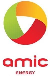 Строительство АЗС AMIC