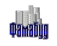 ФамаБуд